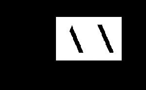 ax-brand