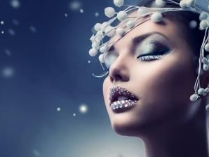 p-der-spiegel-cover-art--luv-deluxe-3000