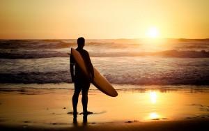 slidesurf