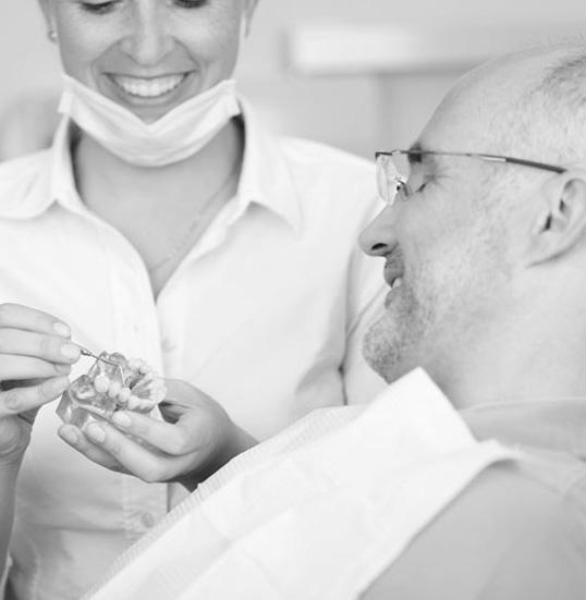 referring-dentists