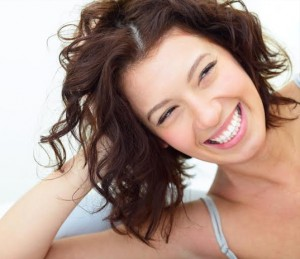 cosmetic-treatment