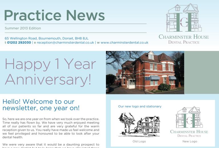 newsletter_2013