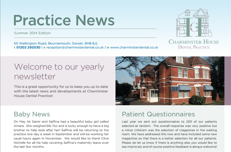 newsletter_2014